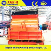 Matériau de construction des marteaux lourds Mining Hammer Crusher