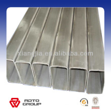 Stainless Steel Square Hollow Section/Rectangular Pipe From Reliable Factory