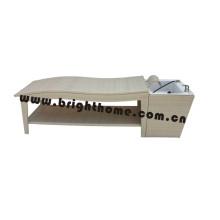 Cadeira de Shampoo e Shampoo Cama (PW-B01)