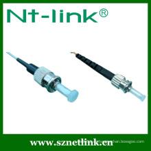 Cable de conexión NETLINK fibra óptica
