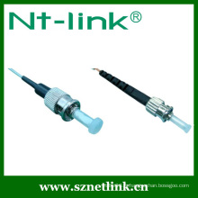 Cordon de raccordement NETLINK fibre optique