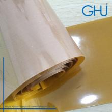 Fita adesiva de vedação de teflon