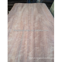 cheapest price for natural wood veneer