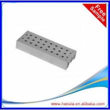 100-400 Serie Pneumatik-Magnetventil-Verteiler