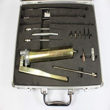 Fuji Grease Gun Unit AWPJ8202 Большой запас