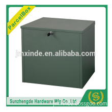 SZD SPMB-3008 Package Receiving Parcel Safe Box with Combination Lock