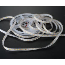 All In One SMD 2835 10w 2700K Transparent Led Strip Light