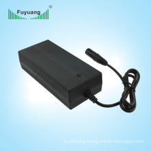 Electrical Equipment Supplies Battery Charger 12V 10A