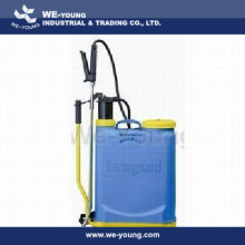 We Young Perfect for Sprayer 16L (Modelo: WY-SP-01-01)