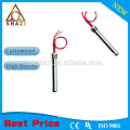 high quality red cartridge heater