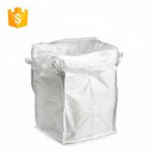 Coal Packaging Breathable Liner 1000kg Jumbo Bag Dimension