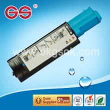 Pour Dell 310 5726 / 5729/2730/5731 Cartouche de toner couleur C3000 / C3100