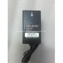 Fujitec Elevator Photoelectric Sensor ADSC-93-W4