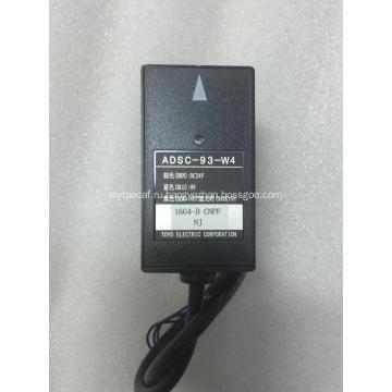 Фотоэлектрический датчик лифта Fujitec ADSC-93-W4