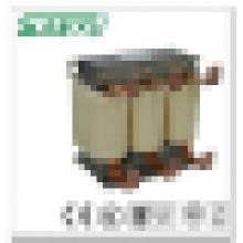 Sanyu Hochleistungs-Eingang AC-Reaktor (ACR 1.5-630KW)