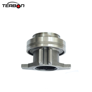 Auto Parts Clutch Release Bearing Types for Scania Truck 3151 228 101