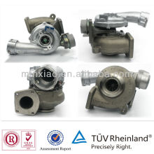 Turbo K04 53049700032 070145701E para el motor Audi & Vw