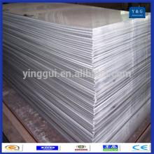 1060 1050 3003 5083 6063 6082 7005 7075 aluminium plate / aluminium sheet