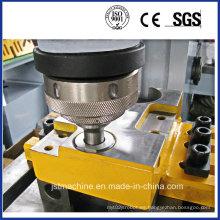 Herramientas de perforación redonda para el trabajador de hierro hidráulico (serie Q35Y)