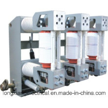 Zn28A-12 Indoor Hv Vacuum Circuit Breaker