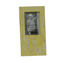"""Wedding Photo Frame in 4X6"""" for Home Decoration"""