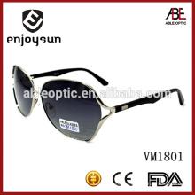 Солнцезащитные очки для сафари с двойным мостом мужского пола оптом Alibaba