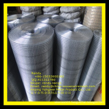YW-- Welded mesh(professioanl manufacturer) /Skype: randy.liang1