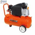 alta qualidade marcas de compressores de ar quente