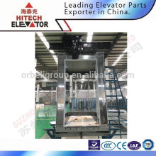 Lift cabin/elevator cabin/fashion cabin