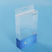 Cheap Clear Display Box for Sunglasses