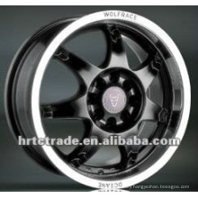 YL912 car parts,alloy wheels