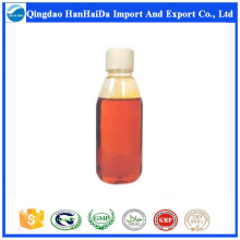 Высокое качество 100% натуральное облепиховое масло 90106-68-6 с умеренной ценой и быстрой поставкой на горячий продавать !!