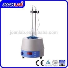 JOAN Lab Control de Temperatura Digital Manto de Calefacción con Agitador de Imanes