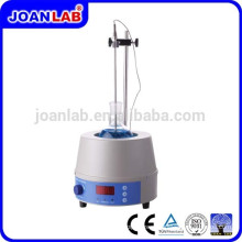 Лаборатории Джоан цифровой контроль температуры колбонагреватель с магнитной мешалкой