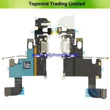 Repuestos para iPhone 6 Dock Puerto de carga Flex Cable