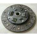 High quality toyota hiace Clutch Parts / clutch with clutch cover