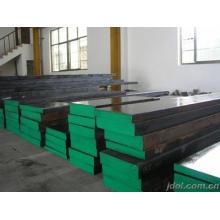 SAE4140 Alloy Steel Forging Flat Bar
