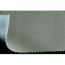 Assento de carro semi-pu de couro (qdl-cs007)