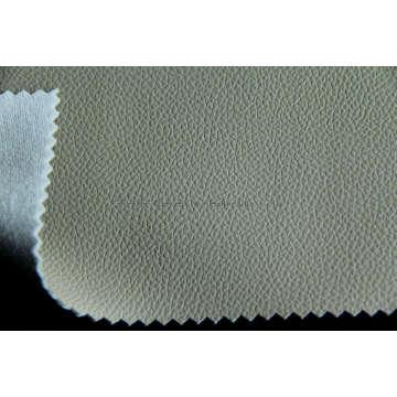 Siège de voiture en cuir semi-PU (QDL-CS007)