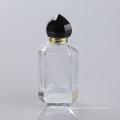 Zuverlässige Hersteller-Qualitäts-nach Maß Soem-Parfümflasche