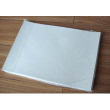 Professional T-shirt transparent heat transfer paper