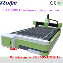 Hot Hot Hot Fabricant chinois de machine de découpe laser à fibre 500W, 1000W, 2000W