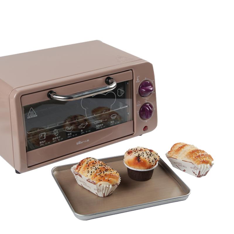PTFE oven mat