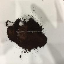 Eisenoxid 4180 für Straßenfertiger