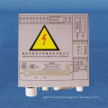 High Voltage power supply compatible to THOMSON TUBES ELECTRONIQUES TIV 38430 MOIRANS FRANCE TH7194 3P