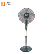 Deluxe Electrical Fan-Fan-Home Standing Fan