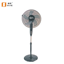 Fan-Staning Fan-Platics Ventilador