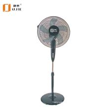 Вентилятор-Staning Вентилятор-Platics Вентилятор
