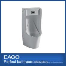Muro de cerámica EAGO colgado P-trap urinario (HB3020)