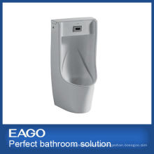 Urinal (HB3020)